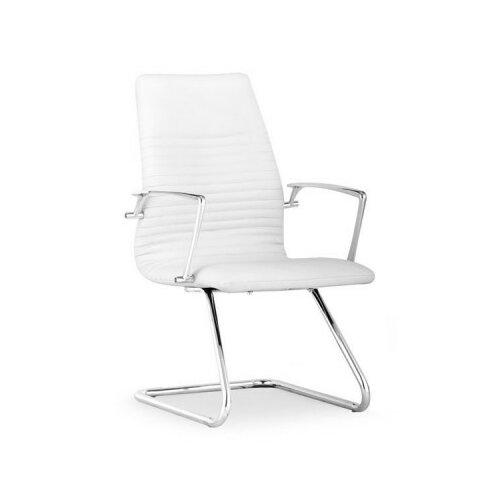 dCOR design Lion Low Back Conference Chair
