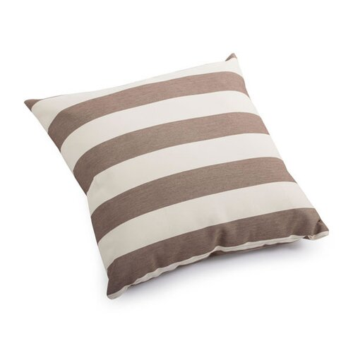 dCOR design Pony Pillow