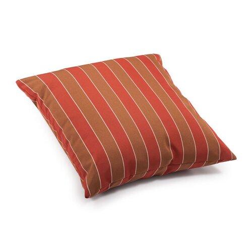 Joey Pillow
