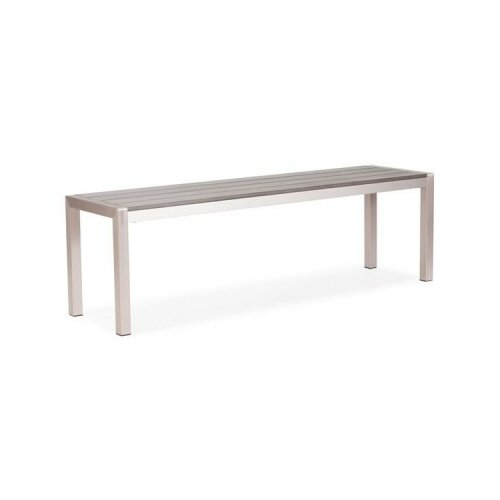Heywood Bench Wayfair