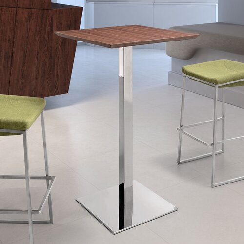 dCOR design Malmo Pub Table