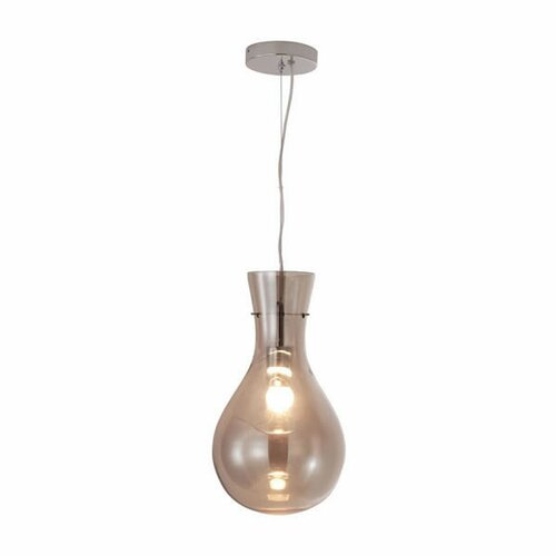 dCOR design Nuclear 1 Light Ceiling Lamp