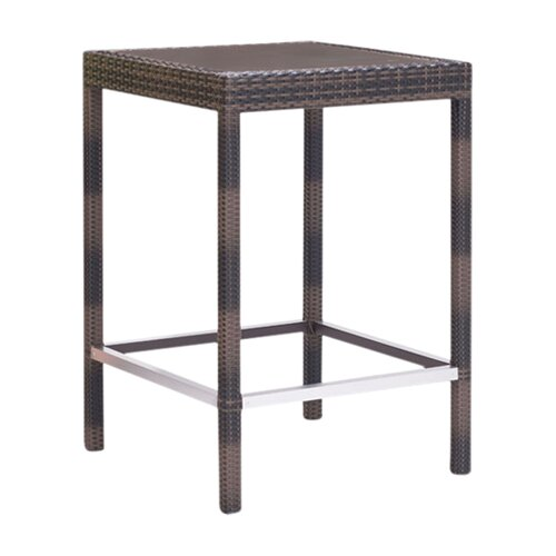 dCOR design Cinto Pub Table