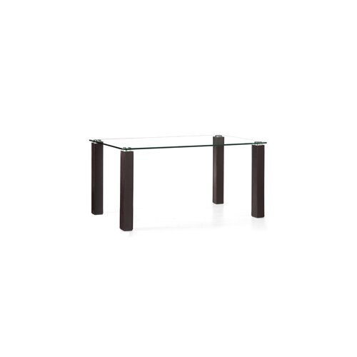 dCOR design Flag Dining Table