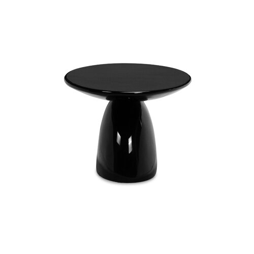 dCOR design Bolo End Table