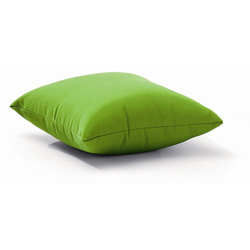 dCOR design Laguna Outdoor Pillow