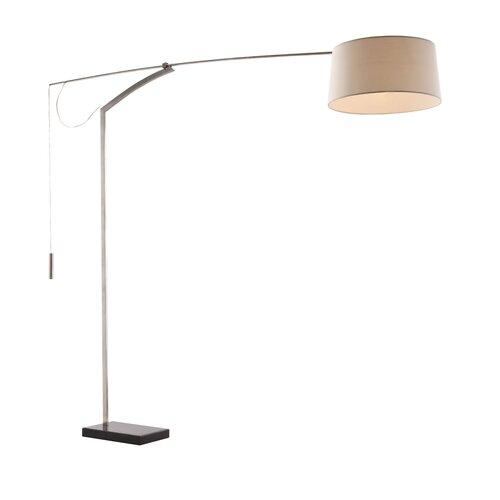 dCOR design Blazar Floor Lamp