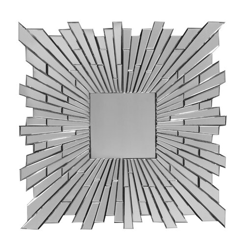 dCOR design Bang Mirror