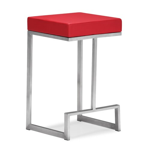 "dCOR design Darwen 24"" Bar Stool"