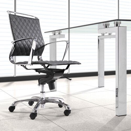 dCOR design Jackson Office Chair