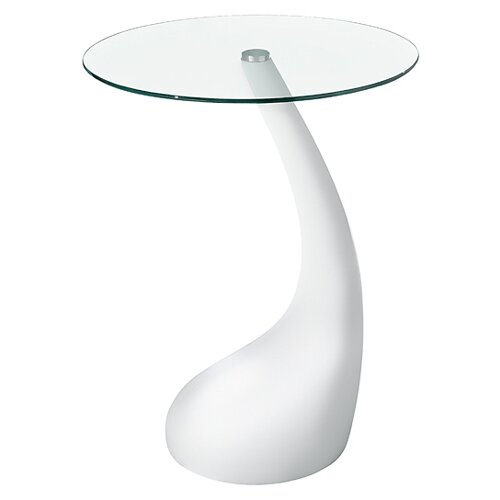 dCOR design Jupiter Dining Table