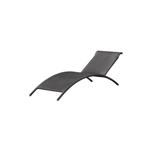 dCOR design Biarritz Chaise Lounge