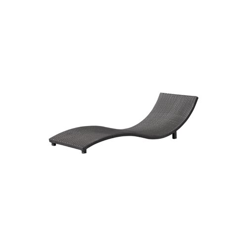 dCOR design Sydney Chaise Lounge