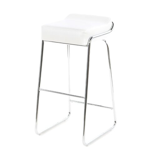 "dCOR design Edge 32"" Bar Stool"