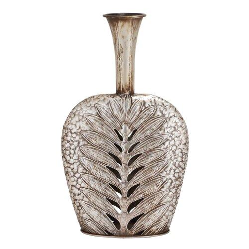 Elegant and Antique Vase