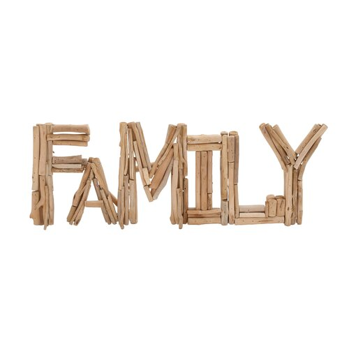 Wall Decor Block Letters : Block letter wall decor images