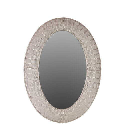Valuable and Stunning Wall Mirror