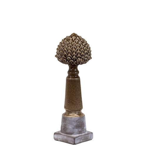 Artichoke home decor wayfair for Artichoke decoration