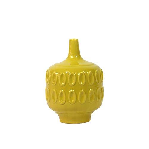 Modern and Elegant Ceramic Vase