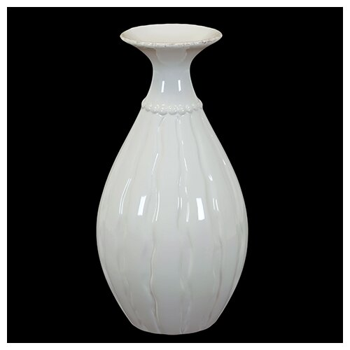 Dazzling and Attractive Ceramic Flower Pot Vase