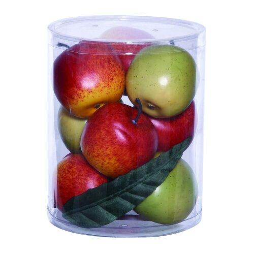 Large Apples Gift Box