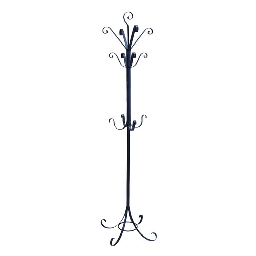 Woodland Imports Coat Rack