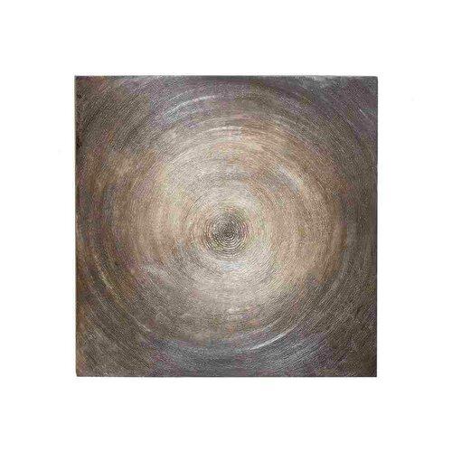 Woodland Imports Graphic Art on Canvas