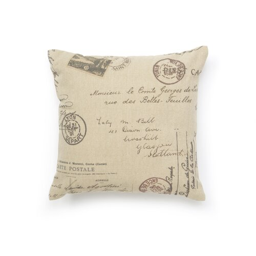 Woodland Imports Pillow