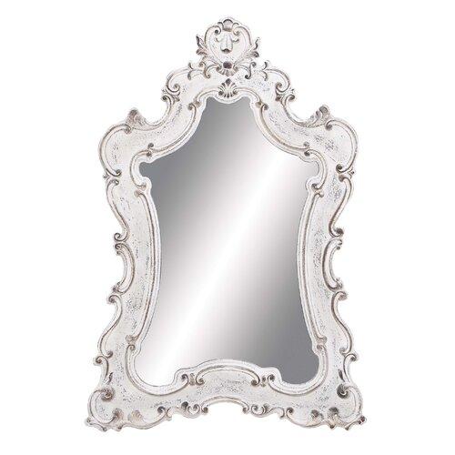 Woodland Imports Imperial Royal Wall Mirror