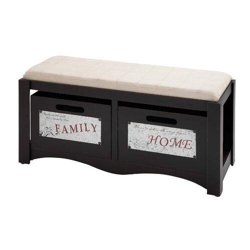 modern bedroom bench wayfair