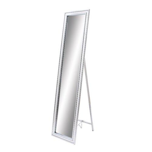 Woodland Imports Floor Mirror