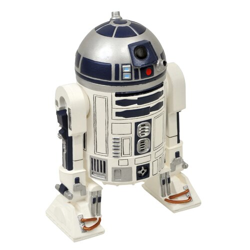 Diamond Selects Star Wars R2-D2 Figure Bank