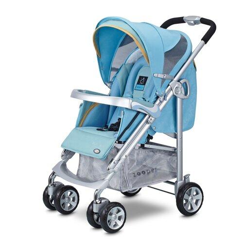 Waltz Smart Standard Stroller