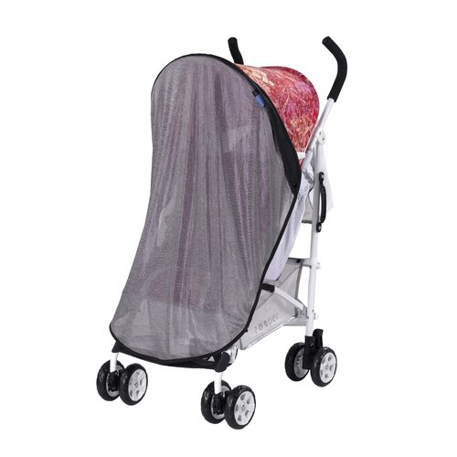 Zooper Twist Escape Umbrella Stroller