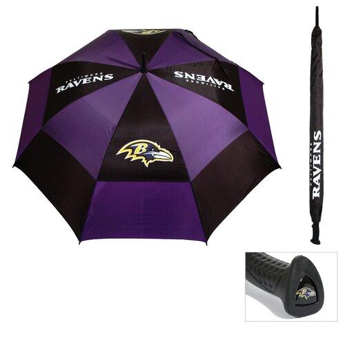 Team Golf NFL Umbrella