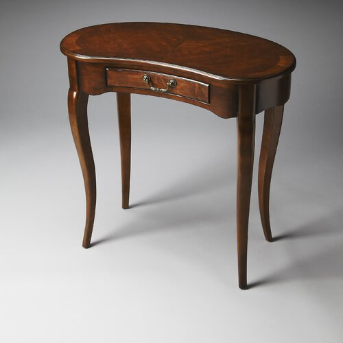 Masterpiece Edgewater Writing Desk