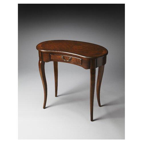 Butler Masterpiece Edgewater Writing Desk