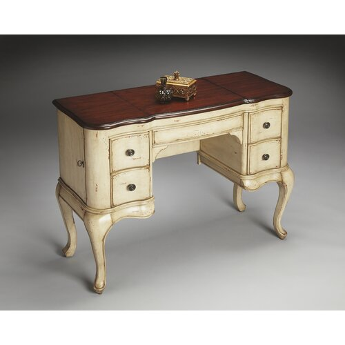 "Butler Artists' Originals 40"" Vanity Set"