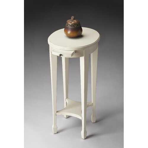 Butler Masterpiece End Table