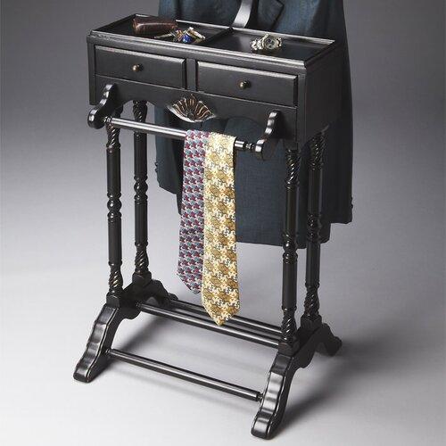 Butler Masterpiece Valet Stand