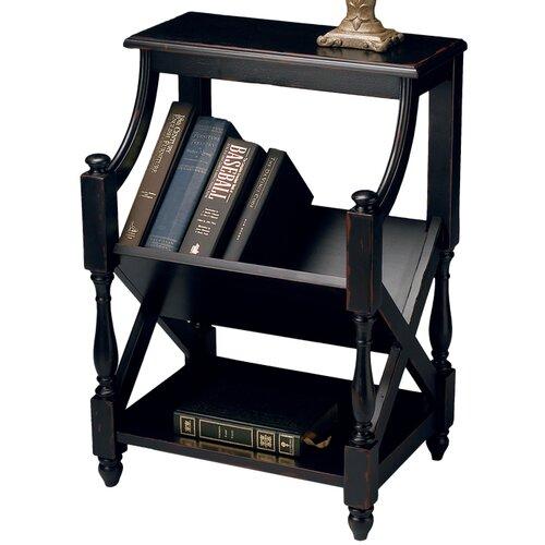 "Butler Artist's Originals 30"" Bookcase"