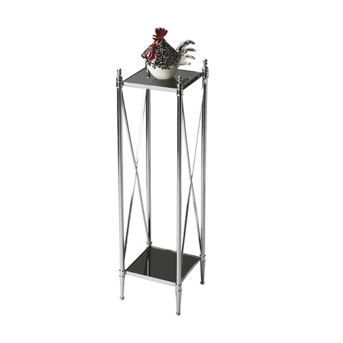 Butler Modern Expressions Multi-Tiered Plant Stand