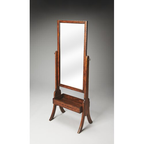 Masterpiece Vista Cheval Mirror