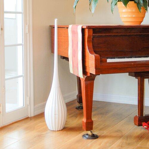 Luma Comfort Cool Mist Vase Humidifier
