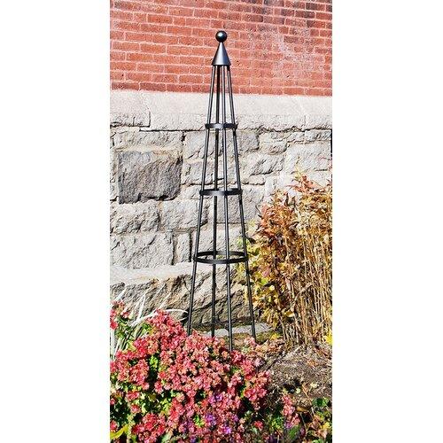 ACHLA Obelisk I