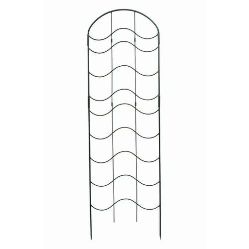 ACHLA Waves Trellis