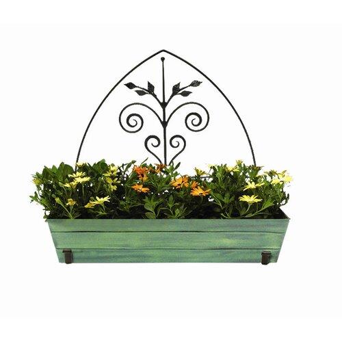 ACHLA Posy Flowerbox Bracket