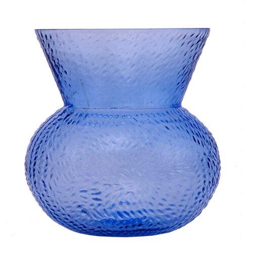ACHLA Goblet Vase