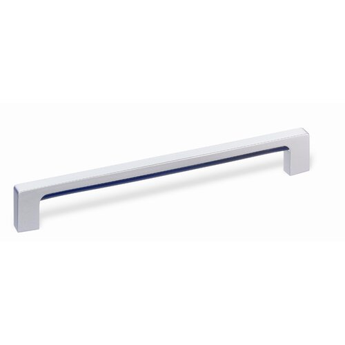 "Schwinn Hardware 8.125"" Appliance Pull"