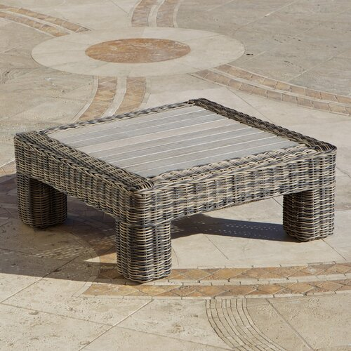 Resort Coffee Table
